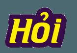 hoi chu